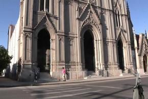Museo San Fransisco Solano