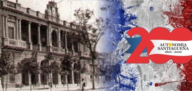 """CULTURA DIO A CONOCER LOS GANADORES DEL I CONCURSO PROVINCIAL DE ENSAYOS """"200 AÑOS DE LA AUTONOMÍA SANTIAGUEÑA»"""